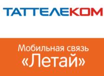 структура портала Таттелеком